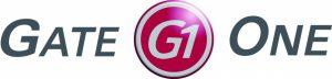 gate-one-logo.jpg